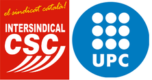 ICSC-UPC